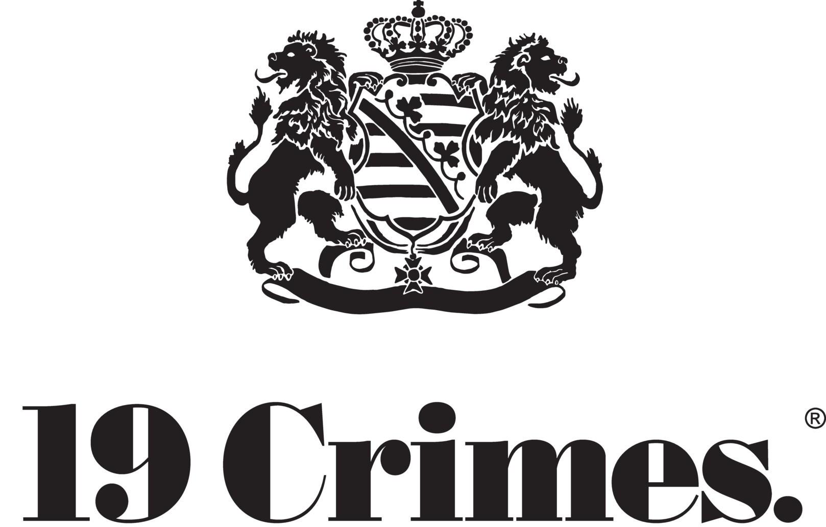 19CRIMES-Lockup-Primary