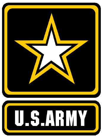 ARMY-01-e1581624784271