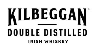 BW_Kilbeggan_DoubleDistilled
