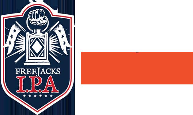 Baxter-IPA