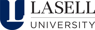 Lasell_University_Logo