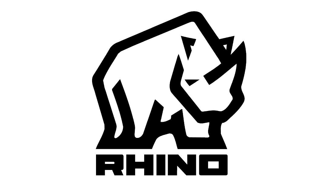 RHINO-01