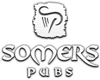 somers_white