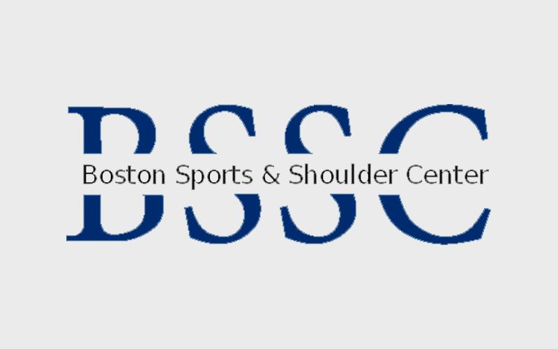 Boston Sport and Shoulder Center
