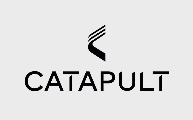 Catault