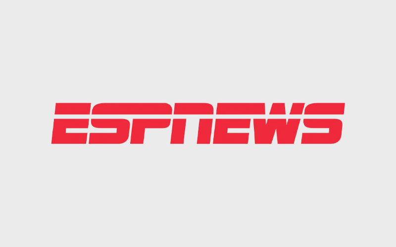 ESPNNews