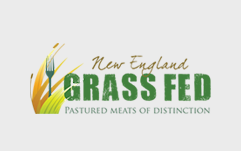 New England Grass Fed