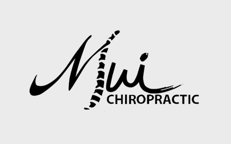 Mui Chiropractic