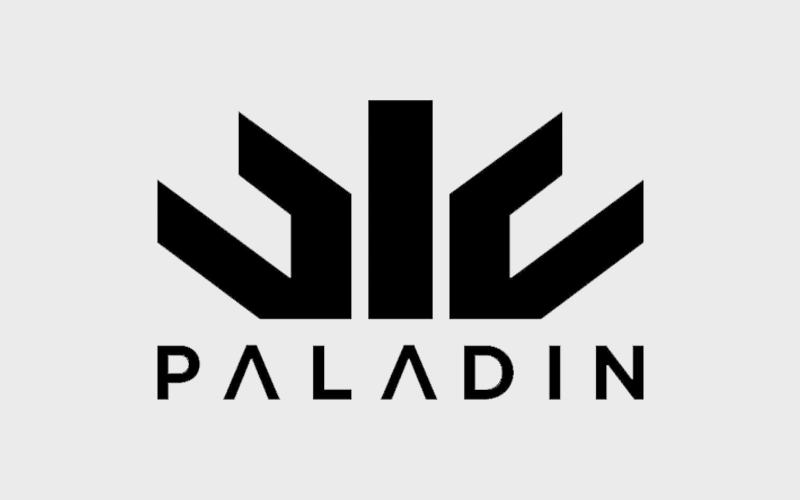 Paladin