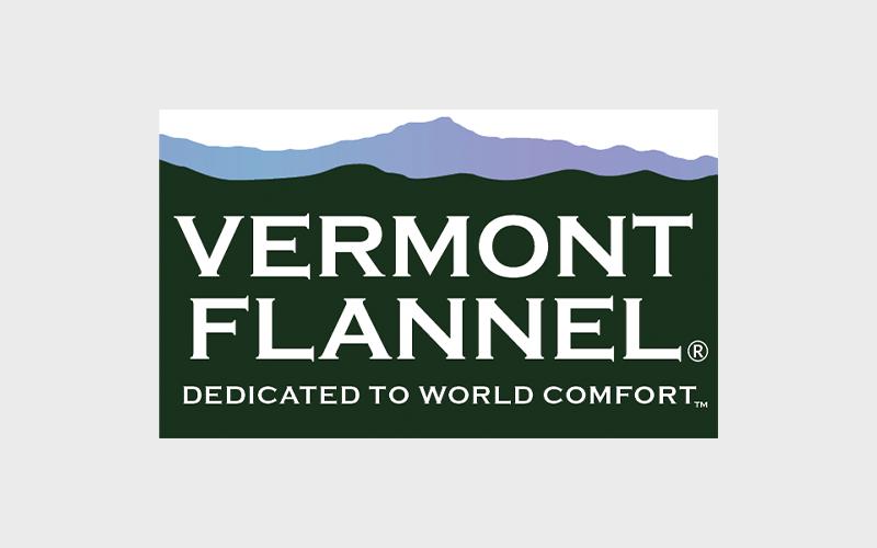 Vermont Flannel