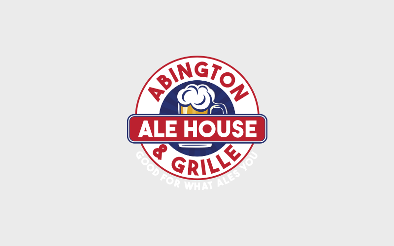 Abington Ale House & Grille
