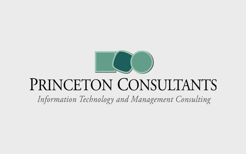 Princeton Consultants